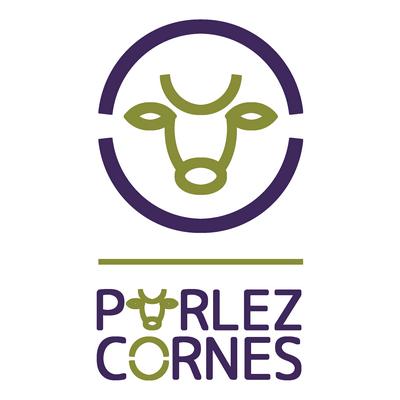 Parlez Cornes