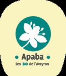 apaba-bio